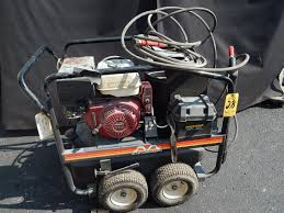 mi t m model gh 3004 oegh gas powered hot water pressure washer, sn  at Mi T M Gh 3004 Sm30 Wiring Schematic