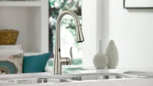 best bathroom faucets reviews. Picturesque Bathrooms Design Original Best Rated Bathroom Faucets High End Reviews