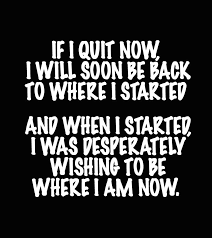 Dare Quotes Don't you dare quit Motivation Motivational fitness quotes and 71
