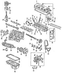 1997 honda accord parts diagram diagram 1997 honda accord parts factory oem and