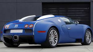 Bugatti Car Wallpapers HD | Wallpaper Styles