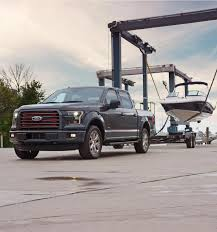 Ford Truck Incentives 2017 Fordar F 150 Truck Features Fordcom