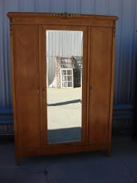 antique furniture armoire. antique furniture french armoire wardrobe closet cabinet