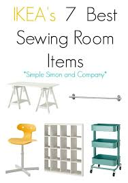 25 unique Sewing room furniture ideas on Pinterest