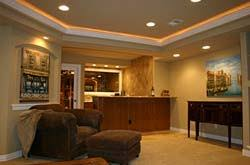 basement remodeling pittsburgh. Basement Remodeling Is A Fairly Common Practice In Many Parts Of The Country. With Space That As Unique Cellar, It Actually Quite Pittsburgh S
