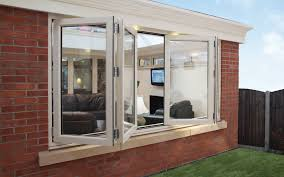tri fold windows upvc bi fold windows online bi fold window prices uk