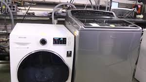consumer reports washer dryer. Consumer Reports Just Tested About A Dozen Compact Washers And Dryers. They Are Like Regular Ones Only Smaller 24 Inches Wide, 34 High Washer Dryer