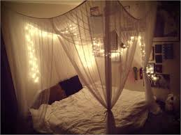Bedroom:Bedroom Christmas Light Decor Ideas Awesome Tumblr Beds White Lights  In Decorating With Lightsbedroom