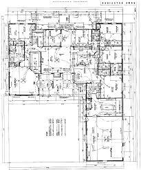 Dream Home Floor Plan Dream Homes D Floor Plans  dream house    Dream Home Floor Plan Dream Homes D Floor Plans