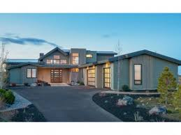 Contemporary Modern House Plans at eplans com   Modern Home    BLUEPRINT QUICKVIEW  middot  Front  EP