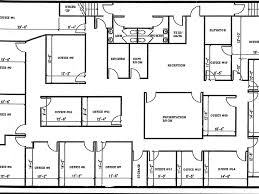 office floor plan software. Office Floor Plan Designer 13 Best Layout Software . Enchanting
