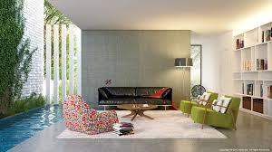 contemporary living room designs. lovely modern contemporary living room design 12 with a lot more home interior ideas designs