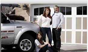 garage door repair boiseGarage Door Repair BoiseServiceInstallationOpenerRemotes