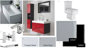 Black Bathroom Accessories Set Stylish Brilliant Bathroom Accessory Sets Touch Of Class And Cheap