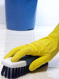 best way to clean bathroom tile. Bathroom Cleaning Secrets From The Pros Best Way To Clean Tile