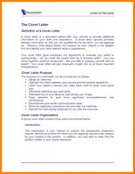 Bistrun Cv Resume Definition How How To Do A Cover Letter For