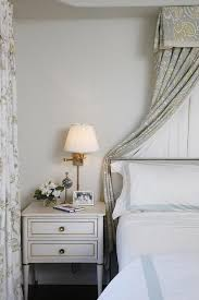 matching curtains bed valance