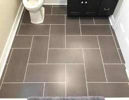 floor tile patterns 12x24 bathroom floor tile porcelain floor tile x in 12x24 floor tile installation