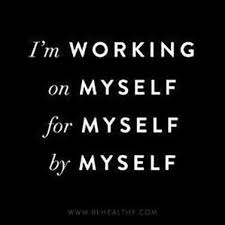 Motivational Quotes For Working Out Best 48 Best Motivational Quotes For Working Out And Exercise YourTango