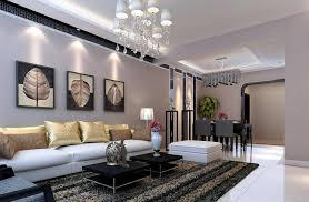 budget living room decorating ideas. Interior Design For Living Room And Dining Pleasing Gray Apartment Decorating Ideas Budget