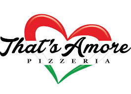that s amore boynton beach fl food delivery italian pizza calzone delivery dudes