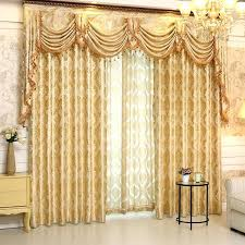 cheap window treatments. Cheap Window Coverings Ready Made Curtains Suppliers And Manufacturers At For Treatments S