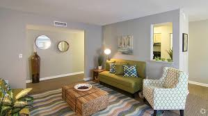 One Bedroom Apartments Near Fsu Style Decoration Awesome Design Ideas