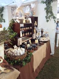 Stall Display Stands attachmentphp 1000010000×10000100 pixels Bath and Body Pinterest 83