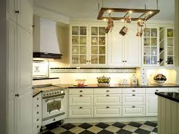 kitchen lighting. Traditional Kitchen Lighting