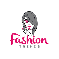 Feminine Logo Design, Fashion Logo Design - ProDesigns