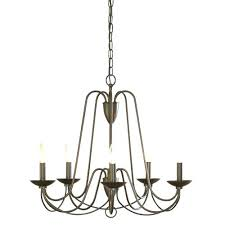 allen and roth chandelier chandeliers and 4 light crystal chandelier and allen roth chandelier