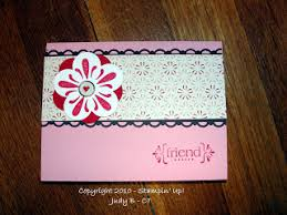 Extra Large Flower Paper Punch Extra Large Flower Punch Stamp Pattys