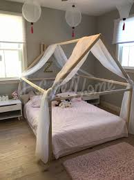 Child Bed Design Wood Toddler Bed House Bed Children Bed Wooden House Tent Bed