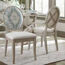 upholstered dining room arm chairs miraculous item designed for your home