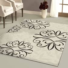 kohls rugs 5x7 washable kitchen rugs anti fatigue floor mats lowes kitchen mats walmart canada 970x970
