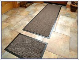 rubber backed washable area rugs me throughout prepare 8