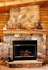 mantels for gas fireplaces cedar log mantel gas fireplace gas fireplace mantle heat shield