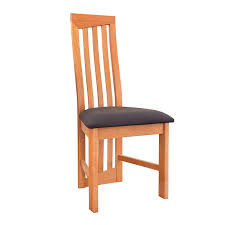 high back dining room chair. breathtaking high back wood dining room chairs 56 with additional glass table chair e