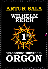 Resultado de imagen para joven wilhelm reich