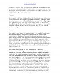 browse essays page  essay the scarlet letter