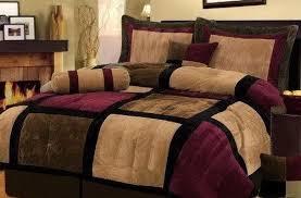 King Bedroom Comforter Sets King Size Bedroom Comforters House Cool  Kingsize Bedding Sets In Bed Comforter Regarding 25 500×329