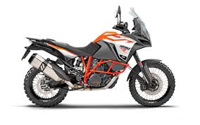 2018 ktm adventure bikes. exellent 2018 ktm1290_adventureweb ktm 1290 super adventure  throughout 2018 ktm adventure bikes 0