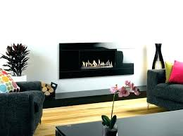 gas fireplace glass gas fireplace stones gas fireplace glass stone glass fireplace stones studio 1 glass