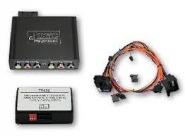 pioneer avic d1 wiring diagram 2 images wiring diagram for pioneer avic z1 car dvd wiring diagram pioneer deh