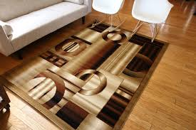 alluring 10 13 area rugs for your interior floor decoration brown area rugs
