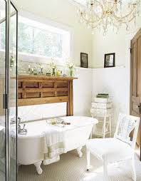 Lovely Small Bathroom Decorating Ideas With Tub Small Bathroom - Small bathroom with tub
