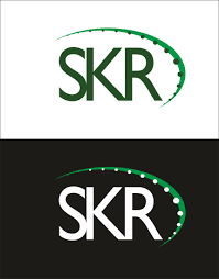 Equity Consulting And Designs Equity Logo Design For Skr By Vesnusca Design 3248512