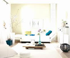 Wandgestaltung Turkis Grau Beige Exquisit Braun Wohnzimmer Exquisit