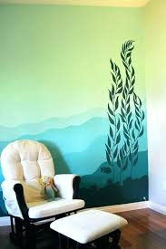 simple wall painting designs easy wall painting designs easy wall painting designs easy wall painting ideas