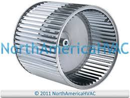 squirrel cage blower. image is loading universal-squirrel-cage-blower-wheel-10-5-x- squirrel cage blower a